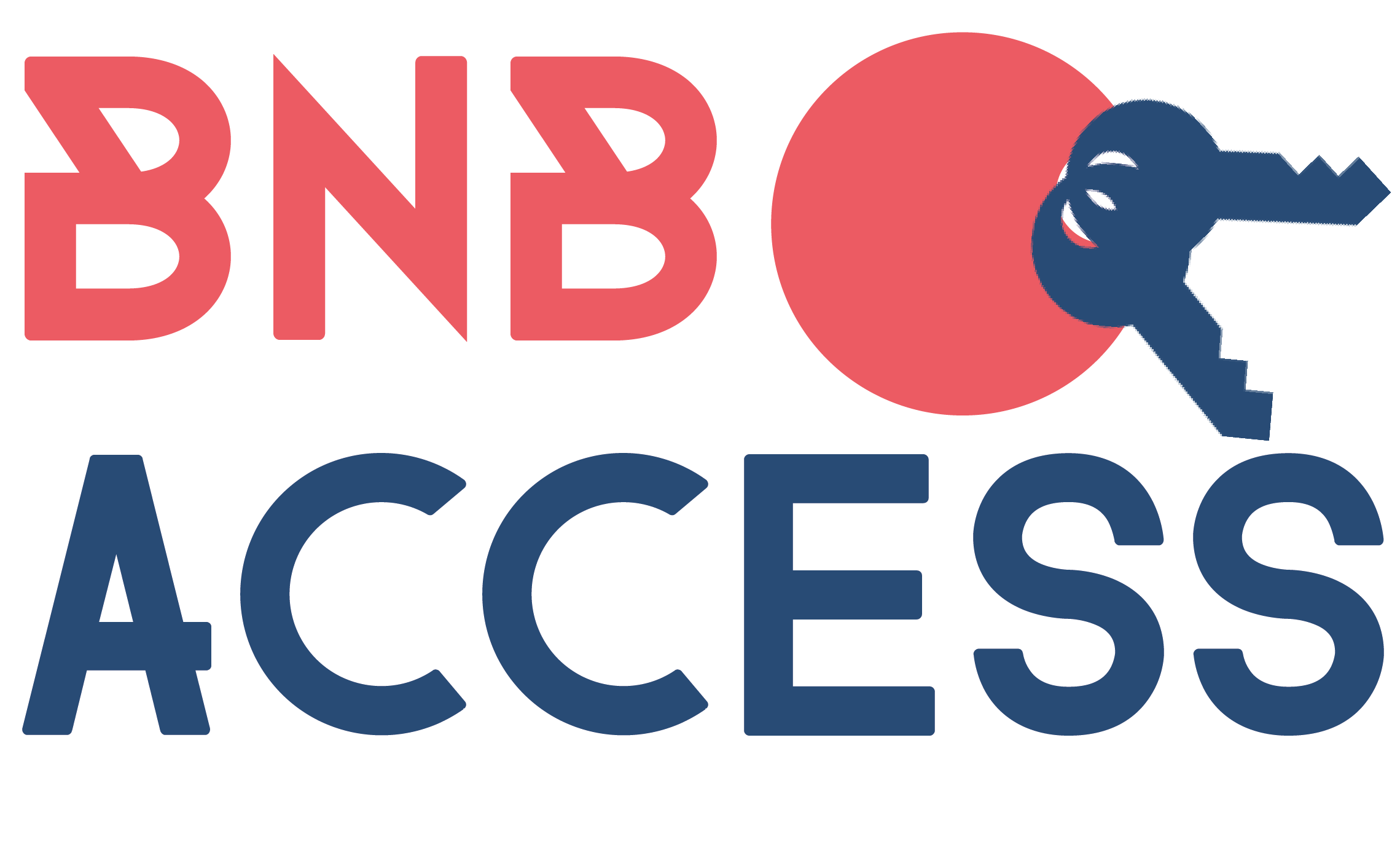 BNB ACCESS