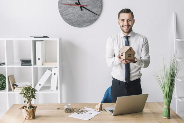 immobilier gagner en valeur